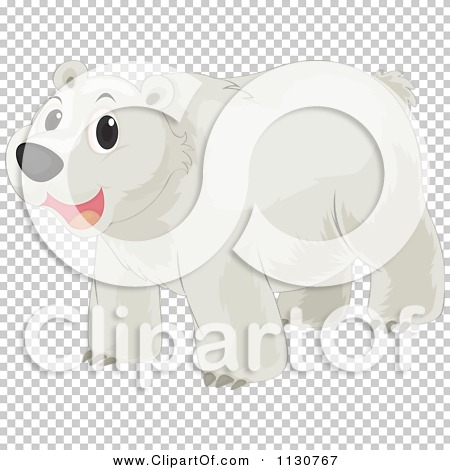 Transparent clip art background preview #COLLC1130767