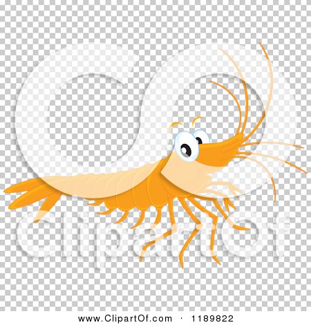 Transparent clip art background preview #COLLC1189822