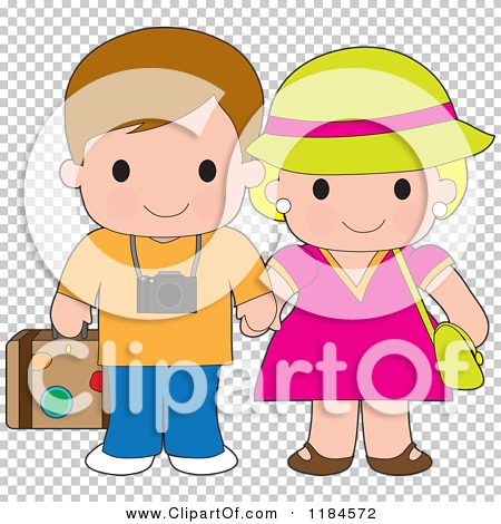 Transparent clip art background preview #COLLC1184572