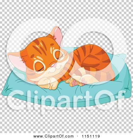 Transparent clip art background preview #COLLC1151119