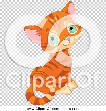 Transparent clip art background preview #COLLC1151118
