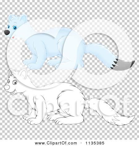 Transparent clip art background preview #COLLC1135385