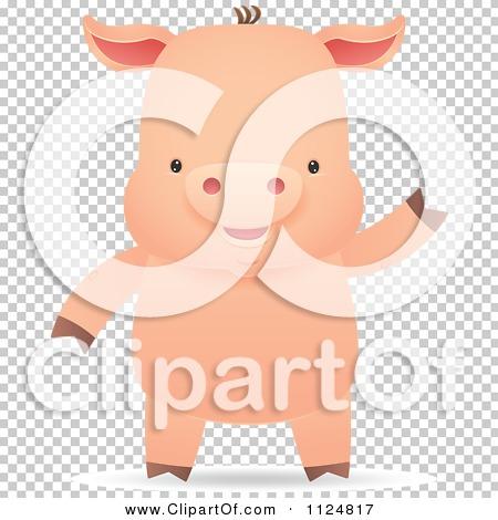 Transparent clip art background preview #COLLC1124817
