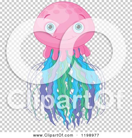 Transparent clip art background preview #COLLC1198977