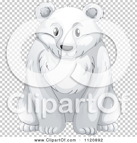 Transparent clip art background preview #COLLC1120892