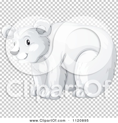 Transparent clip art background preview #COLLC1120895