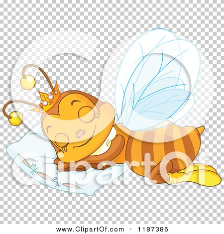 Transparent clip art background preview #COLLC1187386