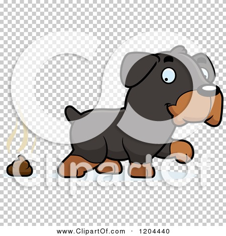 Transparent clip art background preview #COLLC1204440