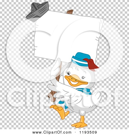 Transparent clip art background preview #COLLC1193509