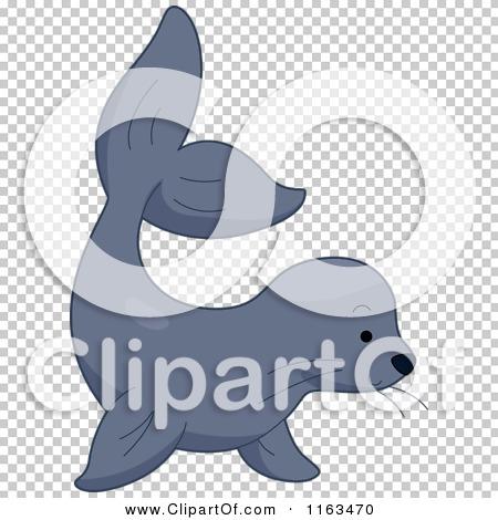 Transparent clip art background preview #COLLC1163470