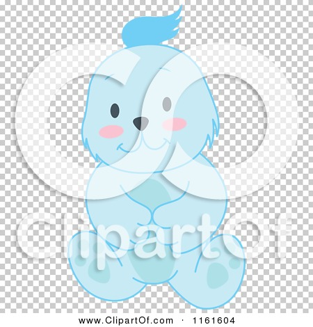 Transparent clip art background preview #COLLC1161604