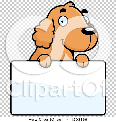Transparent clip art background preview #COLLC1203869