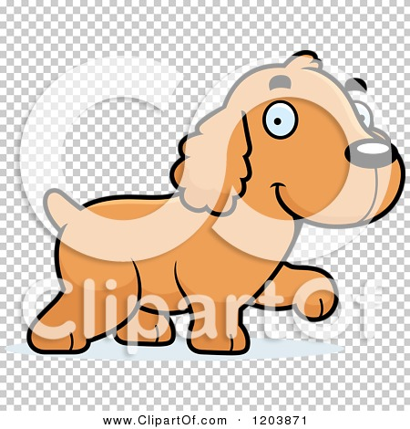 Transparent clip art background preview #COLLC1203871