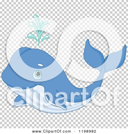 Transparent clip art background preview #COLLC1198982