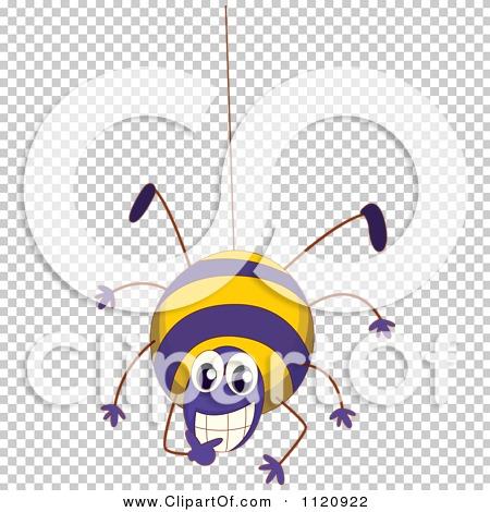 Transparent clip art background preview #COLLC1120922