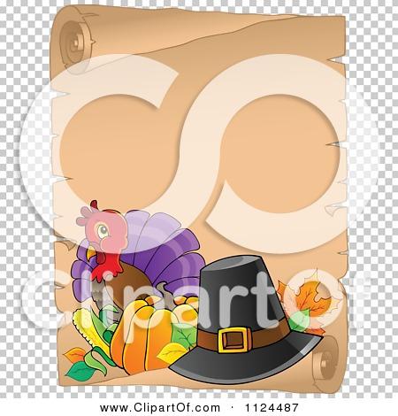 Transparent clip art background preview #COLLC1124487