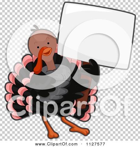 Transparent clip art background preview #COLLC1127577
