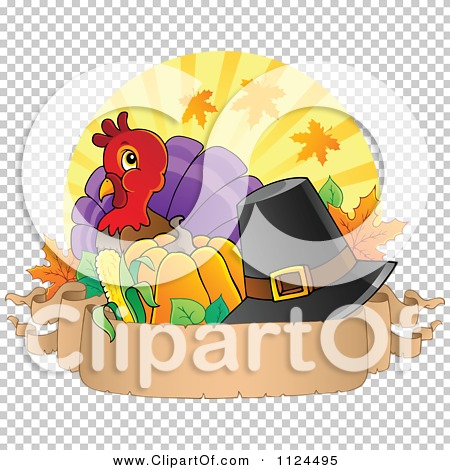 Transparent clip art background preview #COLLC1124495
