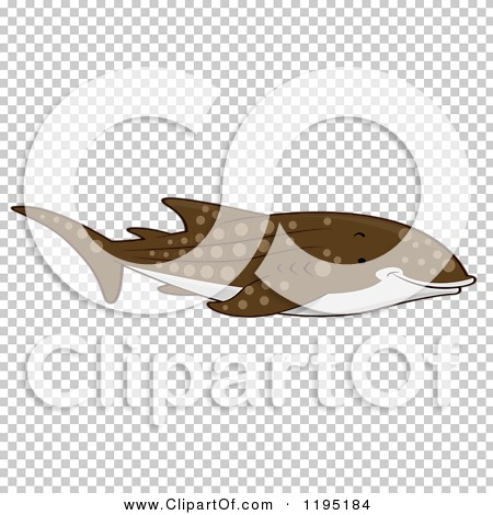Transparent clip art background preview #COLLC1195184