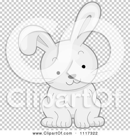 Transparent clip art background preview #COLLC1117322