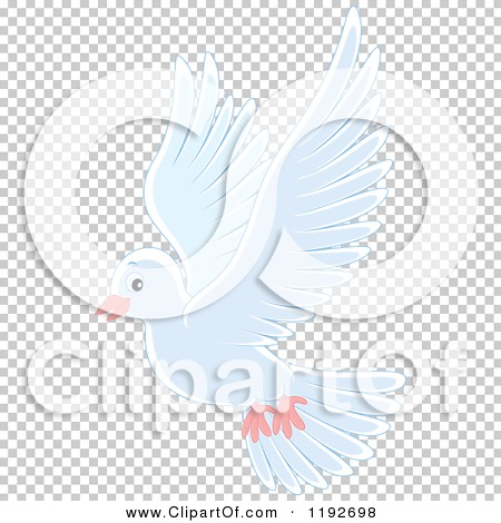 Transparent clip art background preview #COLLC1192698
