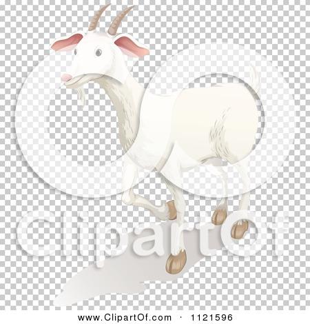 Transparent clip art background preview #COLLC1121596