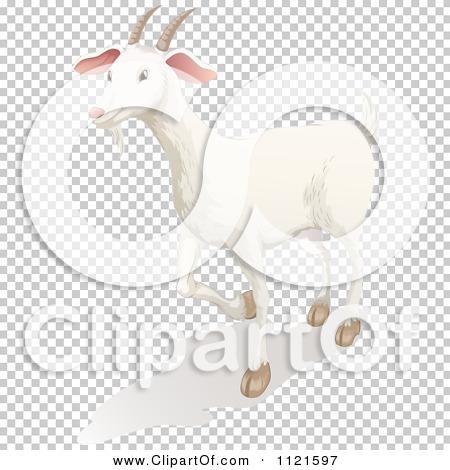 Transparent clip art background preview #COLLC1121597