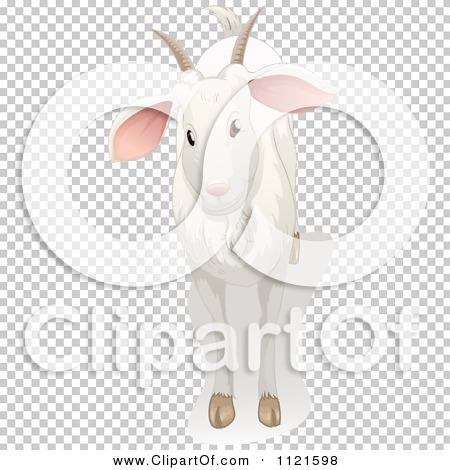 Transparent clip art background preview #COLLC1121598