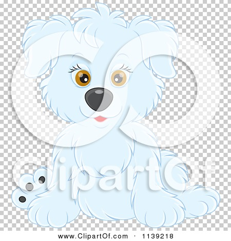 Transparent clip art background preview #COLLC1139218