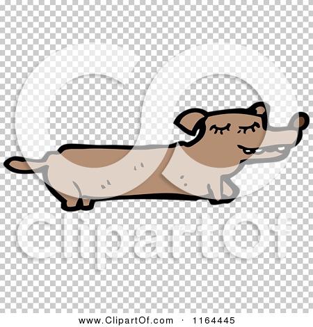 Transparent clip art background preview #COLLC1164445