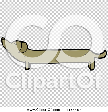 Transparent clip art background preview #COLLC1164457