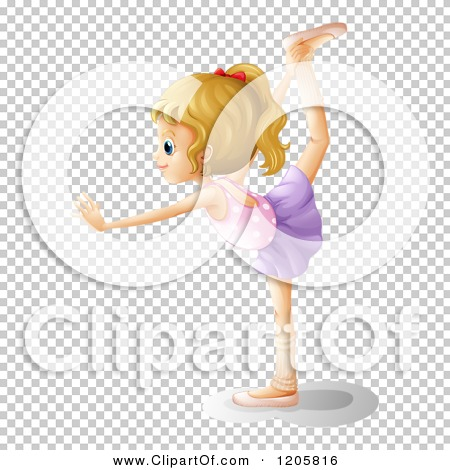 Transparent clip art background preview #COLLC1205816
