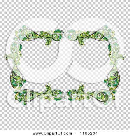 Transparent clip art background preview #COLLC1165204