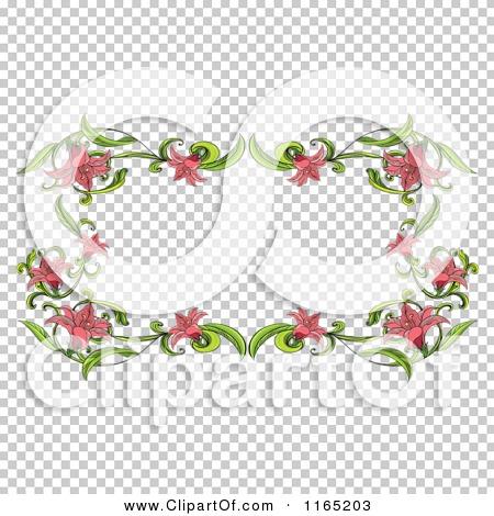 Transparent clip art background preview #COLLC1165203