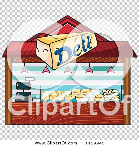 Transparent clip art background preview #COLLC1159945