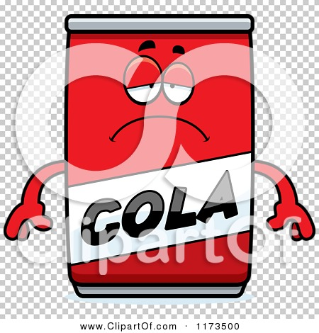 Transparent clip art background preview #COLLC1173500