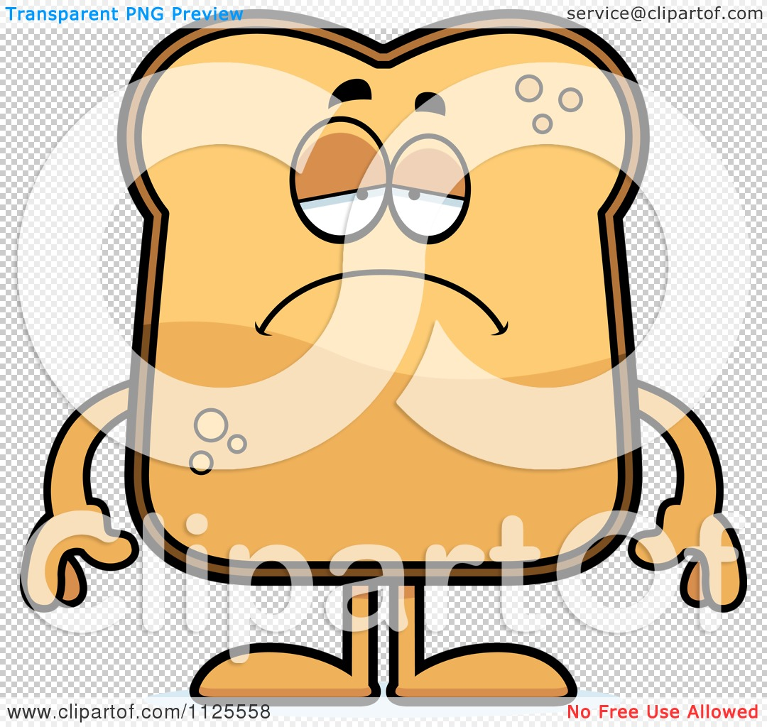 free clipart images depression - photo #28