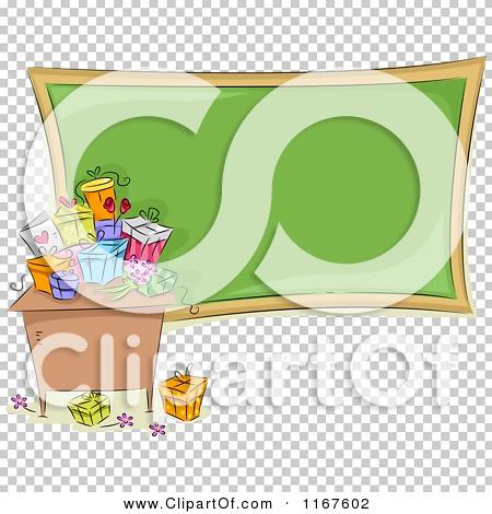 Transparent clip art background preview #COLLC1167602