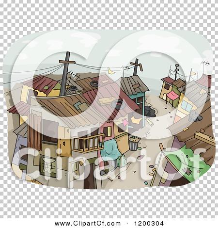 Transparent clip art background preview #COLLC1200304