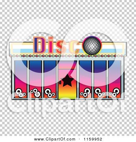 Transparent clip art background preview #COLLC1159952