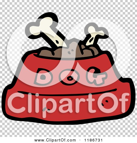 Transparent clip art background preview #COLLC1186731