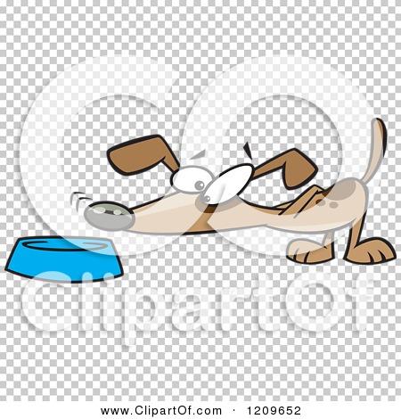 Transparent clip art background preview #COLLC1209652
