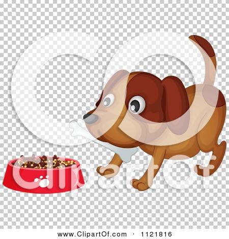 Transparent clip art background preview #COLLC1121816