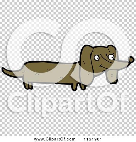 Transparent clip art background preview #COLLC1131901