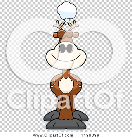 Transparent clip art background preview #COLLC1199399