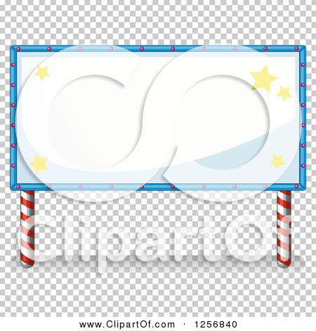 Transparent clip art background preview #COLLC1256840
