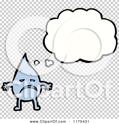 Transparent clip art background preview #COLLC1175431