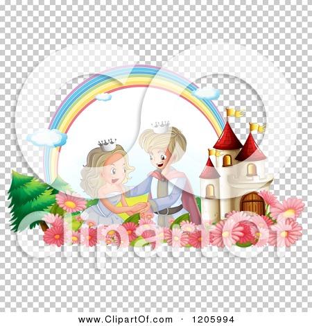 Transparent clip art background preview #COLLC1205994