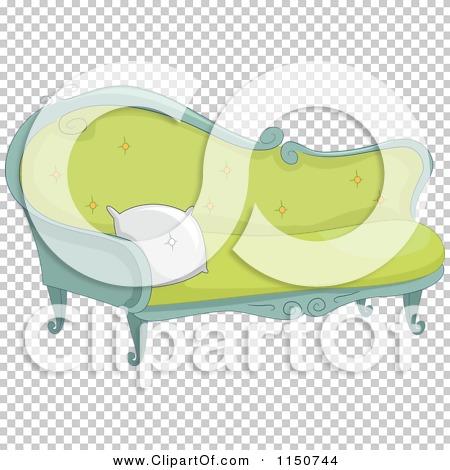 Transparent clip art background preview #COLLC1150744
