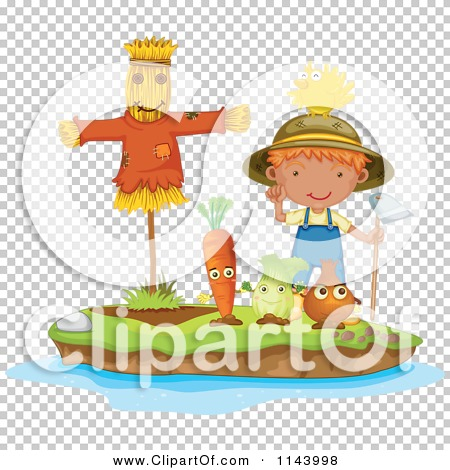 Transparent clip art background preview #COLLC1143998
